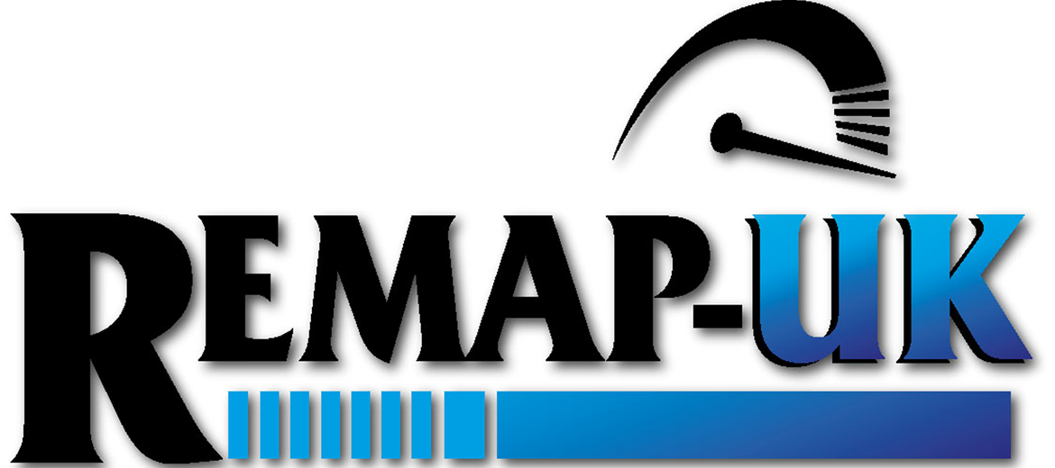 Remap-UK